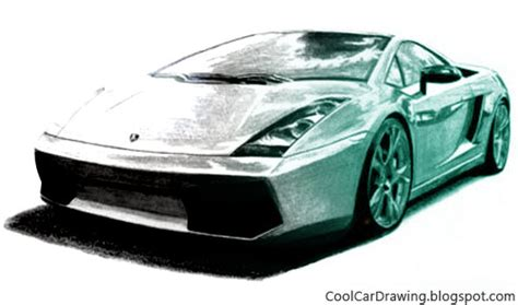 futuristic cars drawings cool sketches of cars www pixshark com images