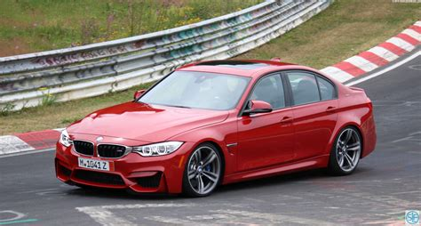 Bmw European Delivery by Bmw European Delivery The 2015 Melbourne M3 And