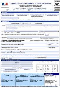 Quels Documents Pour Vendre Sa Voiture : documents pour vendre une voiture d occasion voiture d 39 occasion ~ Medecine-chirurgie-esthetiques.com Avis de Voitures
