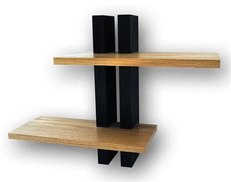 Handmade Shelves 28 Images Is New A Roundup Of