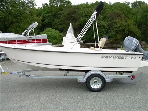 Key West Boat Seat Covers by Key West 1720cc Boats For Sale In East Maryland