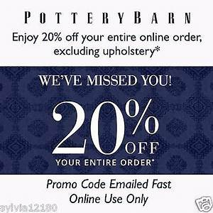 bon ton coupons promo codes 25 off coupon 2017 With 15 pottery barn coupon code