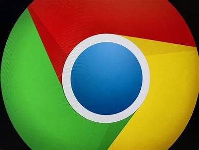 Chrome Google Inside Darum Musst Deinen Aktualisieren