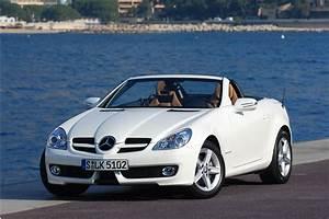 Mercedes Slk 350 Occasion : essai mercedes slk 350 motorlegend ~ Medecine-chirurgie-esthetiques.com Avis de Voitures