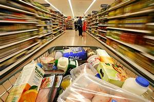ONLINE SHOPPING: Online Grocery Store