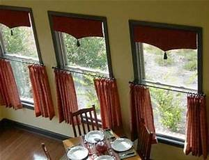 11 best images about windows on pinterest window seats With kitchen colors with white cabinets with blue lives matter window sticker