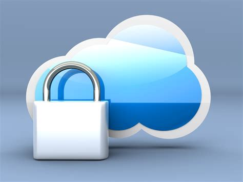 cloud security top 10 lesser known facts about windows azure security