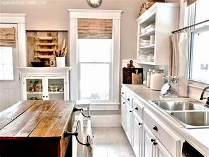 kitchen wall decor rustic designs cabinet paint colors With best brand of paint for kitchen cabinets with rectangular wall art