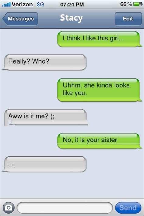 pin  funny texts