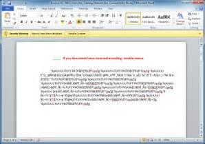 viruses holding  data  ransom ashfield