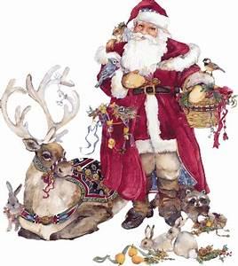 Weihnachten Rentier Gifs Bilder Weihnachten Rentier