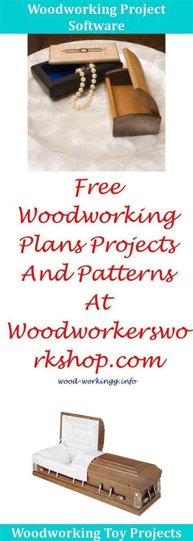 woodworking  logshashtaglistmontana woodworks beach