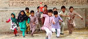 Children in South Asia   UNICEF South Asia  Children
