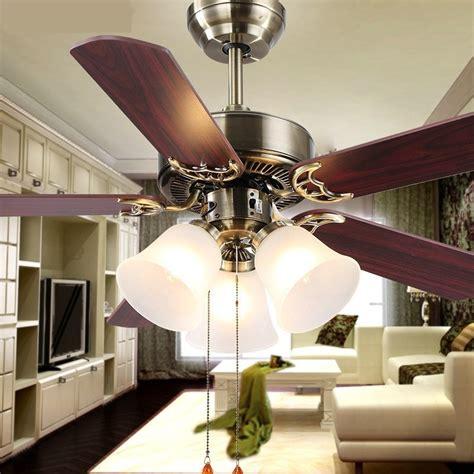 bedroom ceiling fans with lights bedroom ceiling fans bedroom interior design decorated