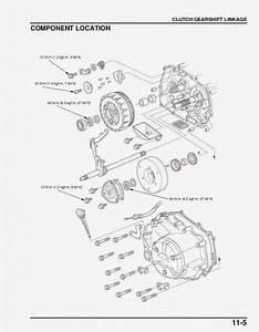 2001 Honda Civic Repair Manual Pdf