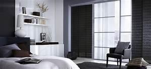 agencer l39espace avec panneaux japonais With exceptional eclairage exterieur maison contemporaine 16 salon de jardin exterieur moderne design et style
