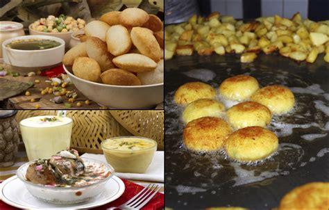 delhi cuisine delhi food related keywords delhi