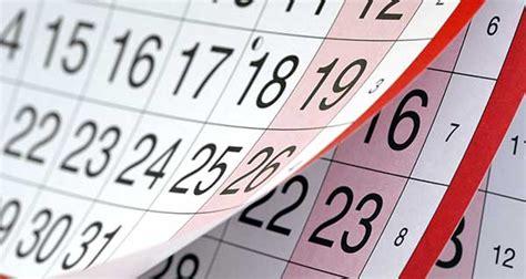 school calendar renaissance charter school west palm beach