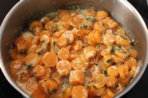 cuisine vichy carottes vichy la cuisine de gérald
