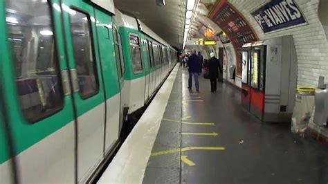 metro porte de vanves 28 images m 233 tro porte de vanves line 13 ratp mf77 porte de vanves