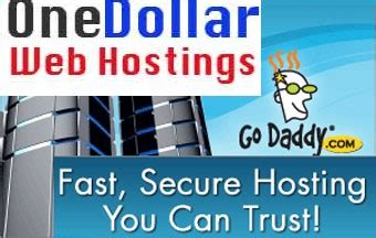 godaddy dedicated server review  discounts offers