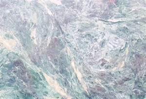 Marble Wallpaper HD Collection PixelsTalk Net
