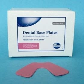 State Dental Supplies ainsworth dental dental supplies medicalsearch australia