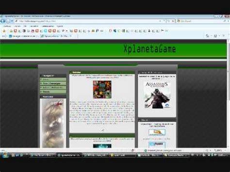 Xbox 360 fecha de lanzamiento: descarga directa de juegos xbox 360 xbox wii psp ps3 ds mu - YouTube