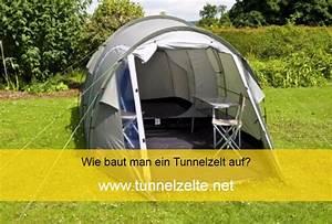 Wie Baut Man Ein Hochbeet : wie baut man ein tunnelzelt auf tunnelzelt ~ Frokenaadalensverden.com Haus und Dekorationen