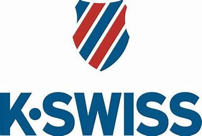 Swiss Logos Emblem