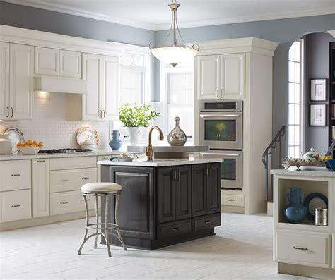 white cabinets coconut cabinet paint diamond cabinetry