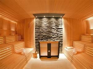 Was Bringt Sauna : 4 sterne wellnesshotel fliana saunalandschaften solarium ~ Whattoseeinmadrid.com Haus und Dekorationen