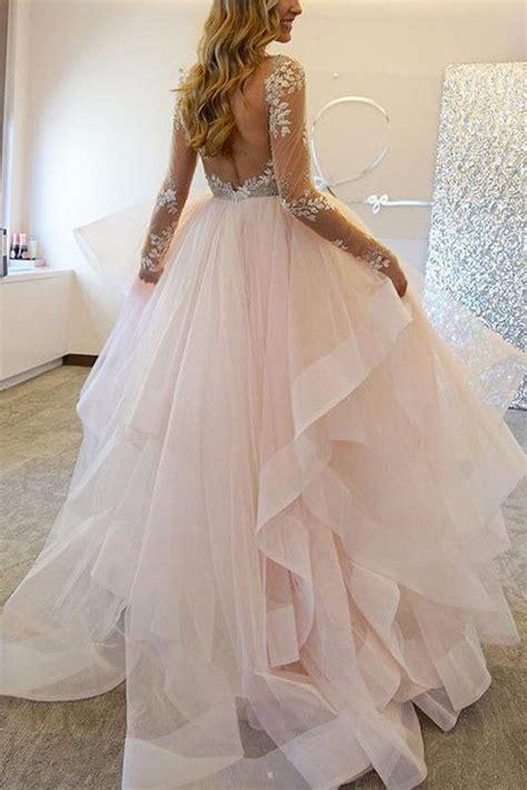 tulle wedding skirt ideas  pinterest wedding