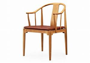 Fritz Hansen Stuhl : china chair stuhl fritz hansen milia shop ~ Frokenaadalensverden.com Haus und Dekorationen
