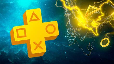 Juegos multijugador, el nombre ya lo indica: Cómo jugar online en PlayStation 4 (PS4) con PS Plus - MeriStation