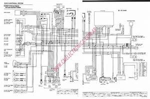 Speedo Wiring Diagram 2006 Zzr600 - 2000 Ford F250 Super Duty Fuse Box  Diagram smart-453.au-delice-limousin.fr   Speedo Wiring Diagram 2006 Zzr600      Bege Wiring Diagram - Bege Wiring Diagram Full Edition