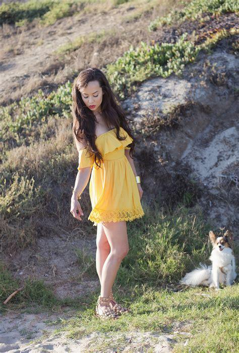 Petite Camille Dream Model Set Photo Sexy Girls Damn Its Hotz