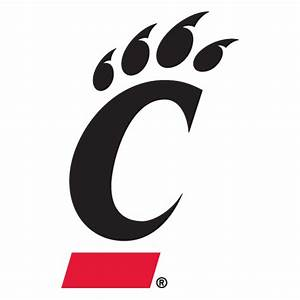 Tommy Tuberville Cincinnati Bearcats Trying To Scale