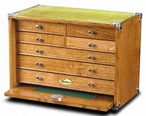 PDF DIY Gerstner Wooden Tool Chest Plans Download girls