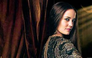 Eva Green Camelot HD Wallpaper | Celebrities Wallpapers