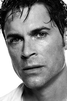 Hottest Male Actors In Their 40's (part One) Herinterestcom