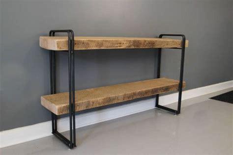 rustic industrial furniture design tedxumkc decoration