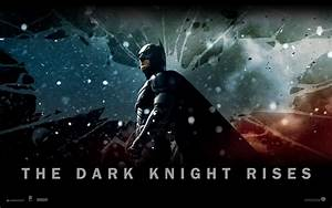 The Dark Knight Rises - MOVIES3DZ