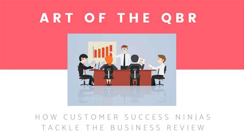 lessons   quarterly business review sumeru