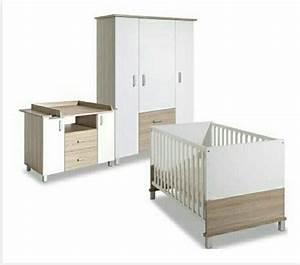Babyzimmer Komplett Gebraucht : kinderzimmer paidi neu und gebraucht kaufen bei ~ Pilothousefishingboats.com Haus und Dekorationen