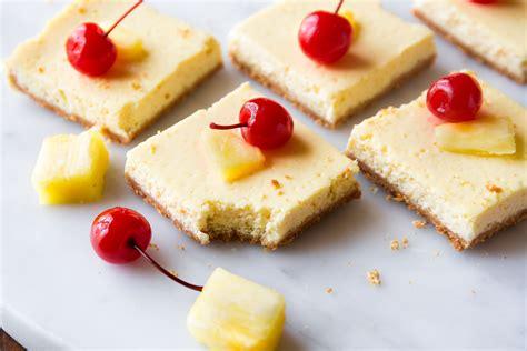 Dessert Recipes : 30 Healthy Low Calorie Desserts