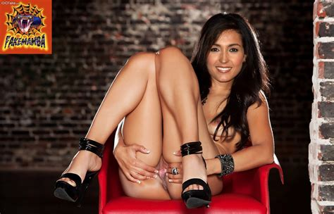 Showing Xxx Images For Caterina Balivo Senza Mutande Xxx
