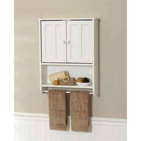 Walmart Bathroom Wall Cabinets by Bathroom Cabinet Space Saver At Walmart Ca 79 Images Frompo