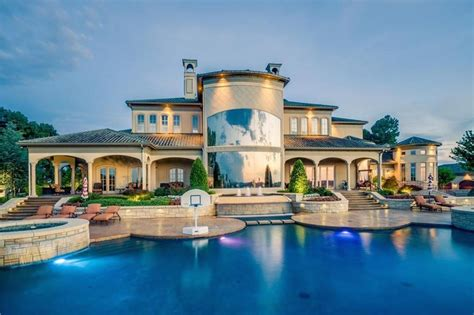 The Most Expensive Homes For Sale In Each State