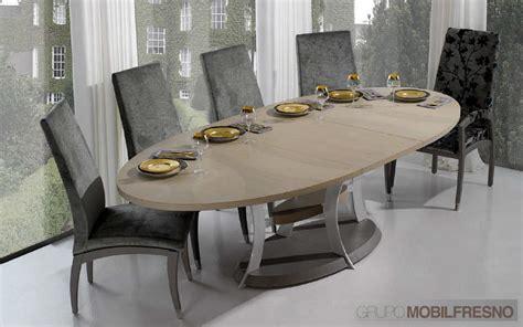 housse de canapé d angle extensible table a manger ovale extensible
